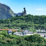 Most Popular Tourist Attractions Hong Kong