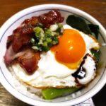 Popular Food Restaurants in Hong Kong with reasonable price