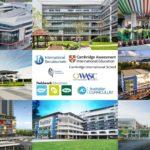 International Schools Malaysia