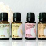 rocky mountain oils essential oil