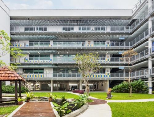 International-School-of-Kuala-Lumpur