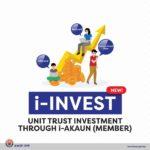 i-invest kwsp easiest invest online