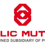public funds investment malaysia