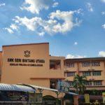 Top schools in Malaysia